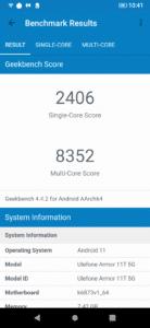 Screenshot 20210630 104122