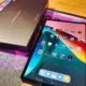 Xiaomi Pad 5 und 5 Pro Testbericht – ab 349€ – leistungsstarke Android Tablets (11″, 120Hz, Snapdragon 860/870, 5G optional)