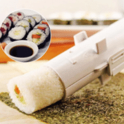 Sushi Bazooka Produkt Bild