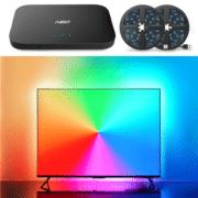 Light Mi Neo LED Streifen, Sync Box