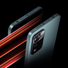 Redmi Note 11 Leak und Vorstellung