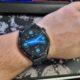 Huawei Watch GT 3 ab 229€ – schick, aber kaum Neuerungen (GPS, Bluetooth Calls, HarmonyOS)