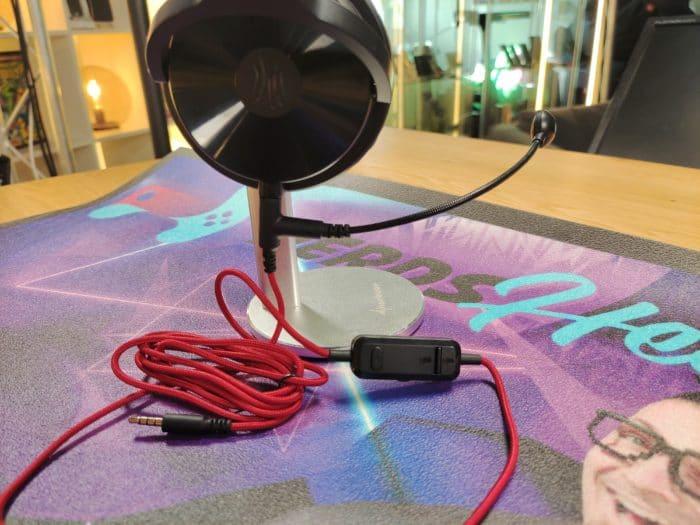 OneOdio Pro M Mikrofon