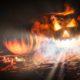 Halloween Gadgets – es ist wieder Gruselzeit (Verkleidung, Deko, Schminken)